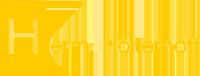 Herm. Hölterhoff GmbH & Co. KG Logo